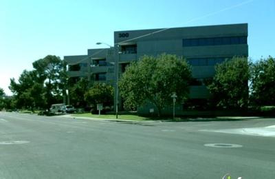 Neonatology Associates Ltd - Scottsdale, AZ