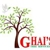Ghai's Tree Services & Landscaping