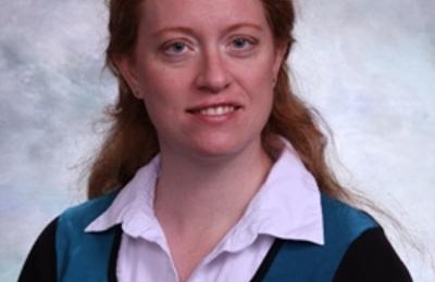 Dr. Mary Gannett, MD - Fairbanks, AK