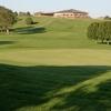 Tiburon Golf Club & Banquet Facility