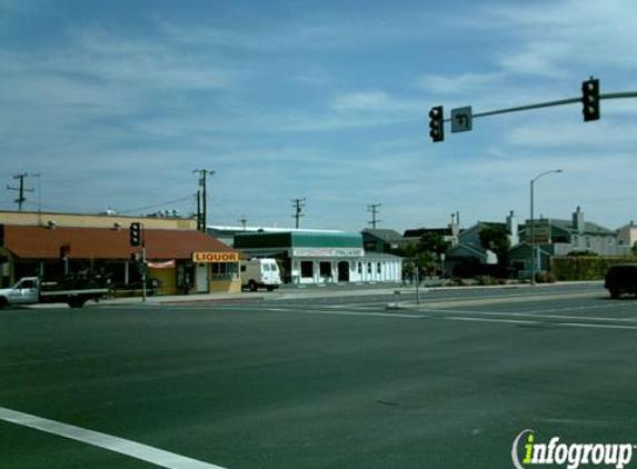 Cucina Alessa - Huntington Beach, CA