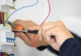 Electrical Services in Columbia SC - Columbia, SC