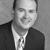 Edward Jones - Financial Advisor: Wes Woodle III