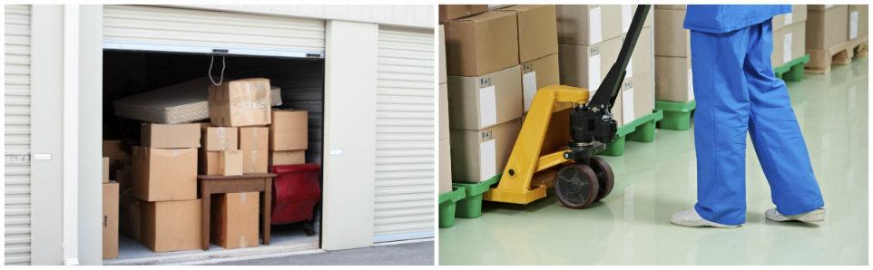 Self Storage Services Abc Mini Storage Airway Heights Wa