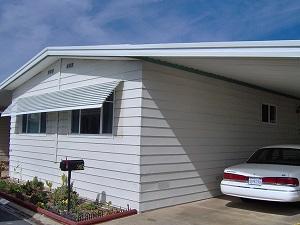 Mobile Home Maintenance Repair Capital West Sacramento Ca