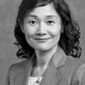 Edward Jones - Financial Advisor: Chiaki Hirate - Redmond, WA