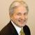 Dr. William Joseph Burris, MD