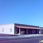 Dobson Ranch Dental Care - Mesa, AZ