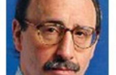 Dr. Morton I Glanz, MD - Boston, MA