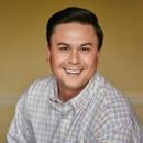 Josh Whitehead: Allstate Insurance