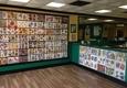 Studio 54 Tattoos & Piercing - Tampa, FL