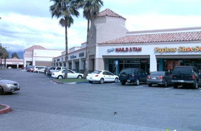 RadioShack - Colton, CA