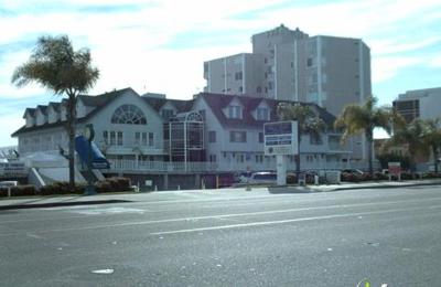 Corporate Benefit Solutions - Newport Beach, CA