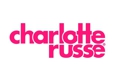 Charlotte Russe - Rochester, NY