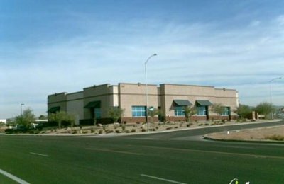 Valley Endocrine Associates - Mesa, AZ