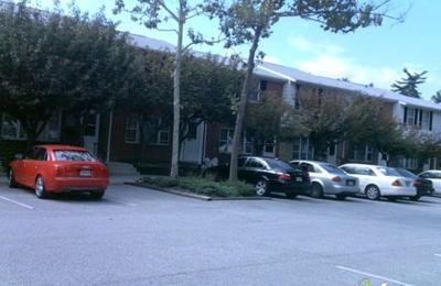 Hankin Insurance - Pikesville, MD