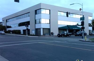Modern Analytics - San Diego, CA