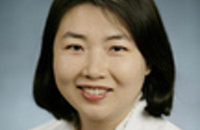Dr. Esther Y. Kim, MD - San Diego, CA