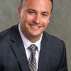 Edward Jones - Financial Advisor: Bill Peeples