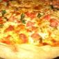 Louie's Pizza Company - Saint Louis, MO
