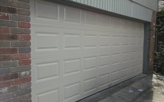 San antonio tx garage door repair yellowpages alamo garage doors solutioingenieria Image collections