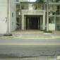Raben Peter - Miami, FL