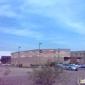 Fascinations Superstore - Tempe, AZ