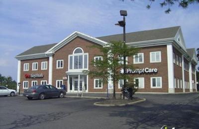 Cleveland Clinic - Bainbridge Urgent Care 17747 Chillicothe
