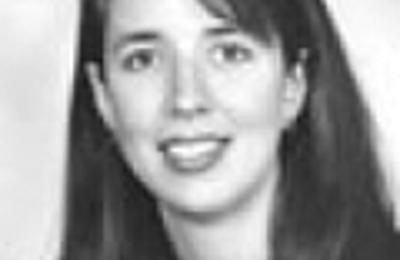 Dr. Jessica L. Falvo Lang, MD - Massillon, OH