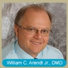 Arendt William DMD