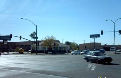 Grandma's Kitchen - Mesa, AZ