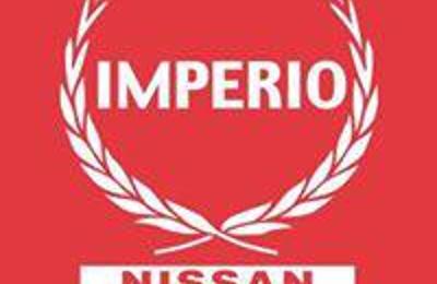Imperio Nissan Garden Grove >> Imperio Nissan 9222 Trask Ave Garden Grove Ca 92844 Yp Com