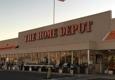 The Home Depot - Lebanon, PA