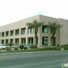 Nevada Health Centers