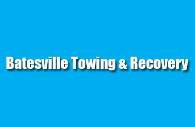 A & C Towing Service - Batesville, AR