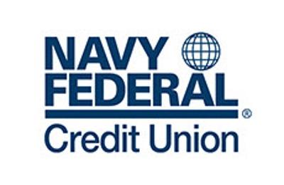 Navy Federal Credit Union - Mesa, AZ