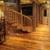 American Reclaimed Floors, LLC.