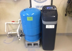 American Water Care - Waynesville, NC
