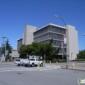 Employee & Public Svc Dept - Redwood City, CA