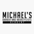 Michael's Barber and Hairstylists Academy