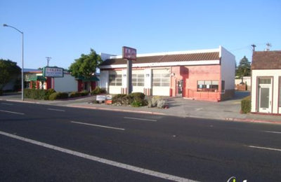 Jiffy Lube - San Carlos, CA