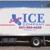 Empire Ice Company