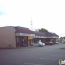 Las Palmas Burgers - CLOSED
