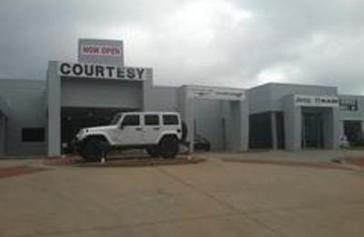 Courtesy Chrysler Jeep Dodge >> Courtesy Chrysler Dodge Jeep Ram 1890 Dogwood Drive Se