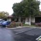 Medimmune Vaccines - Mountain View, CA