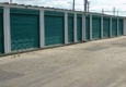 Port Richmond Self Storage - Philadelphia, PA