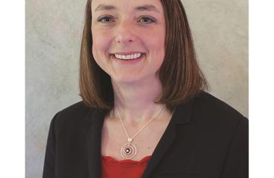 Mary Beth Fleury - State Farm Insurance Agent - Three Rivers, MI