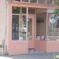 Arellano Salon - Oakland, CA