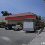 Security Public Storage - Oceanside, CA