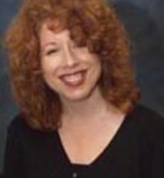 Jacqueline E Zuckerbrod DO - Howell, NJ